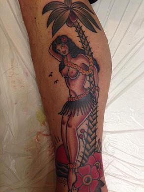 tattoo_c0198582_1513671.jpg