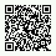 f0126587_2231427.jpg