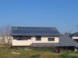 太陽光発電の収支_f0059988_22514533.jpg