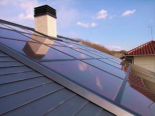 太陽光発電の収支_f0059988_22553467.jpg