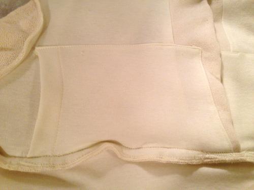 裏毛素材のパジャマ・2枚目 (フルオーダー)_b0199696_17481710.jpg