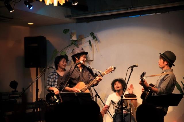 11/1大阪cafe room_c0197505_19371212.jpg