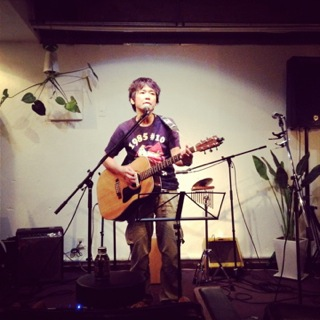 11/1大阪cafe room_c0197505_19382679.jpg