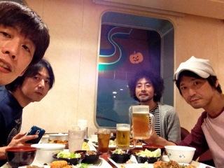大阪から福岡へ_c0197505_22371216.jpg