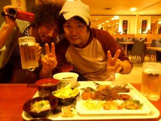 大阪から福岡へ_c0197505_22374491.jpg