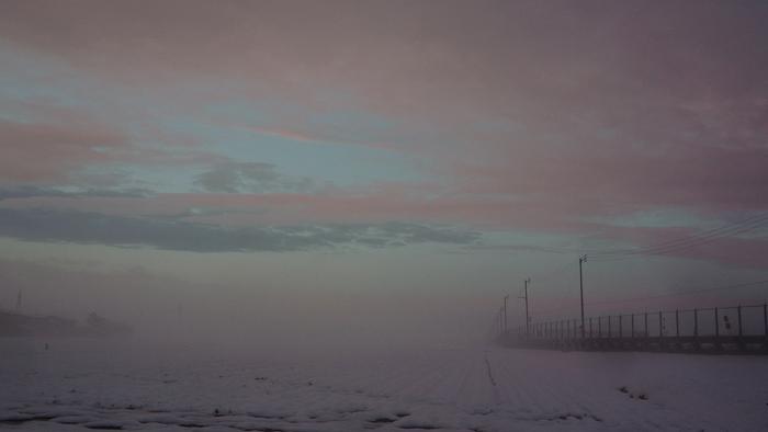 霧に匂いを感じる_a0214206_2138018.jpg