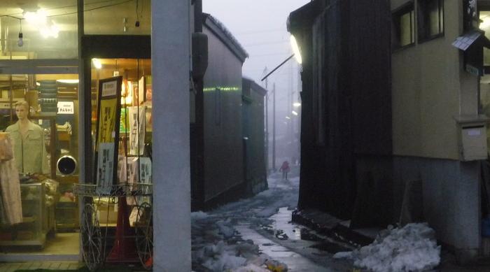 霧に匂いを感じる_a0214206_21384266.jpg