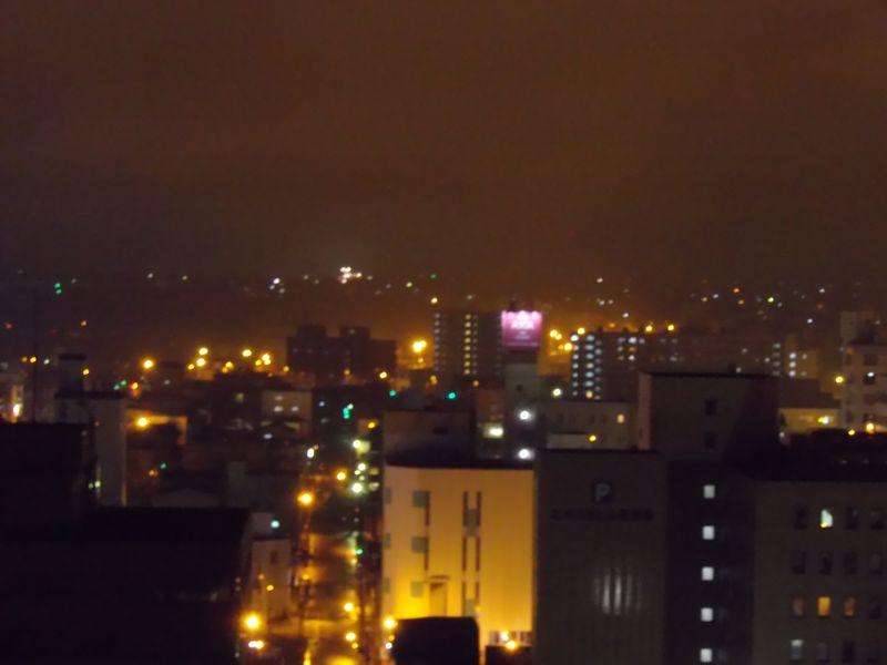 釧路へ_c0025115_21453470.jpg
