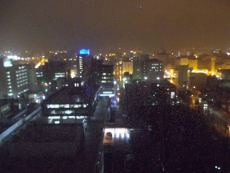 釧路へ_c0025115_21455149.jpg