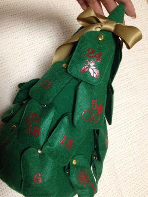 スタバのクリスマスグッズ☆_d0285416_23565264.jpg