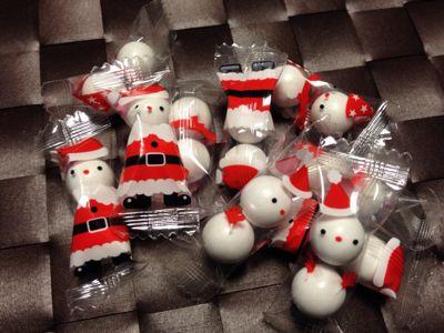 スタバのクリスマスグッズ☆_d0285416_23565671.jpg
