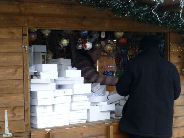 ロンドンのクリスマスマーケット_f0096017_730557.jpg