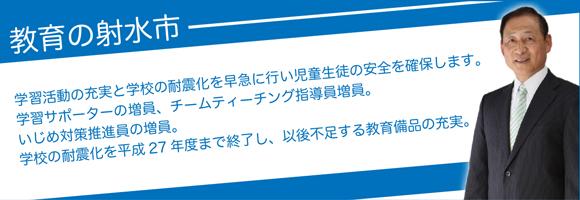 f0306822_00065855.jpg