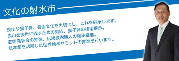 f0306822_00094721.jpg