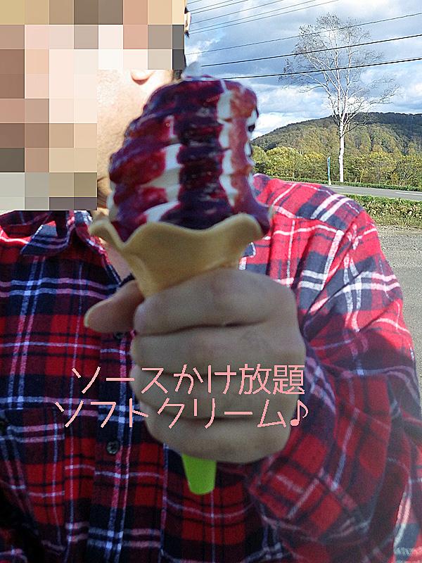 b0146024_17242339.jpg