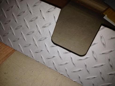 縞板へのレーザーマーキング_d0085634_11595852.jpg