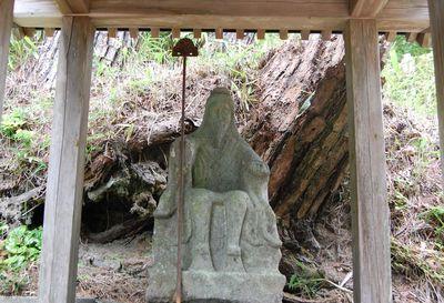 當麻寺と吉野_a0237937_1529964.jpg