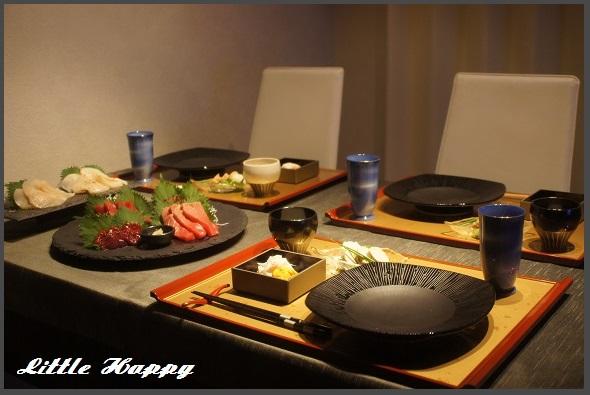 熱々料理でおもてなし♪_d0269651_8252021.jpg