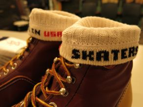 "\""skatersocks\""ってこんなこと。_c0140560_107412.jpg"