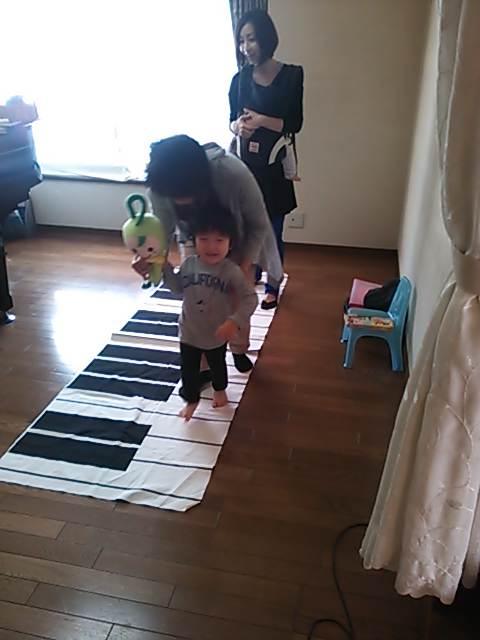 ピアノ講師の為の音脳リトミック講座_b0226863_18412054.jpg
