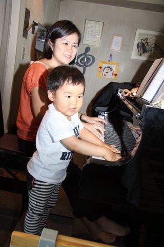 ピアノ講師の為の音脳リトミック講座_b0226863_1842283.jpg