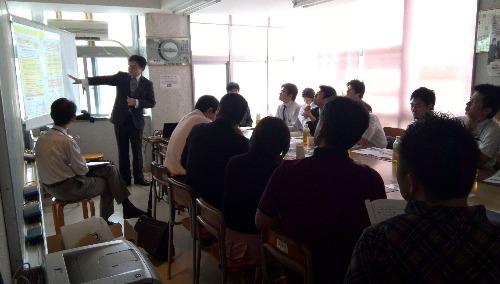 沖縄でeトレフォーラムが開催されました_a0299375_16171964.jpg