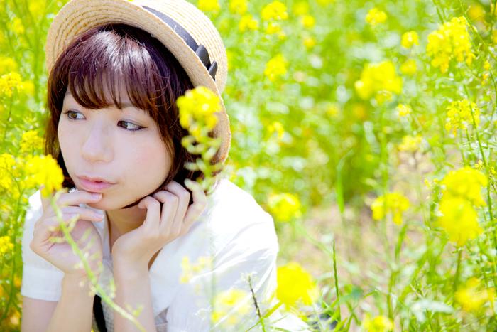 c0170679_14552.jpg