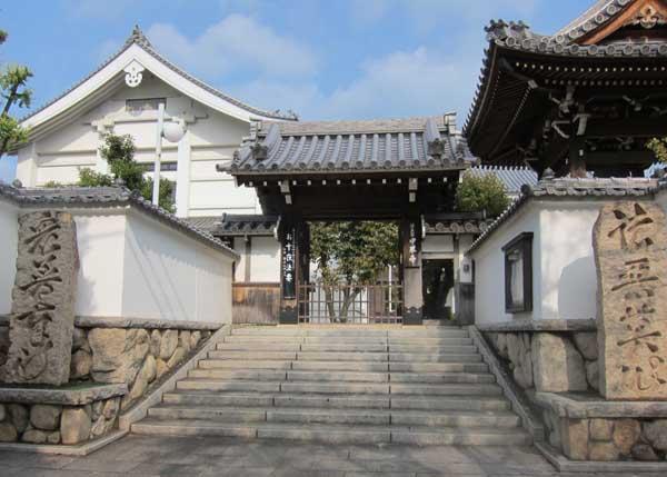 平野城と中勝寺_a0045381_15435453.jpg