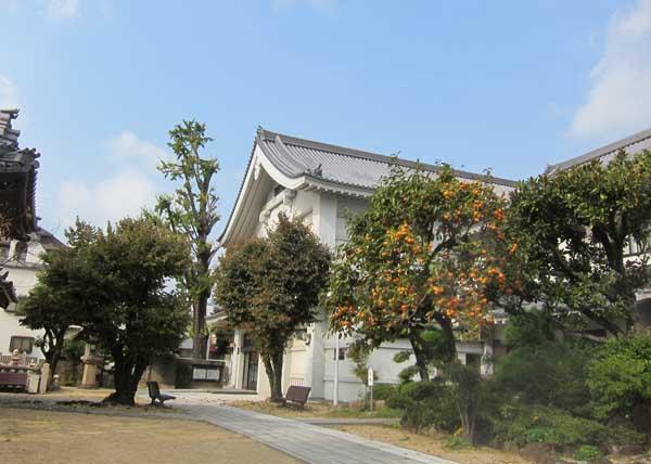 平野城と中勝寺_a0045381_16402745.jpg