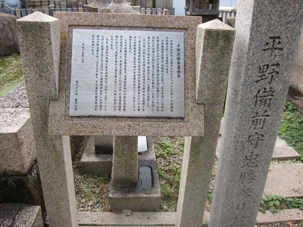 平野城と中勝寺_a0045381_16454462.jpg