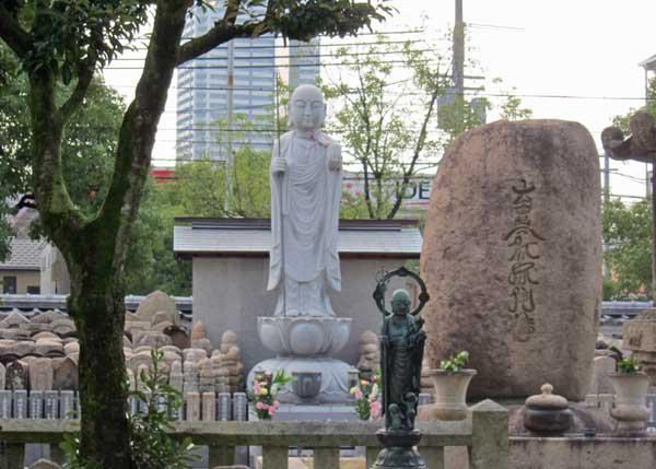 平野城と中勝寺_a0045381_16462531.jpg