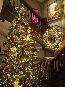 F&Mのクリスマス_f0238789_18483642.jpg