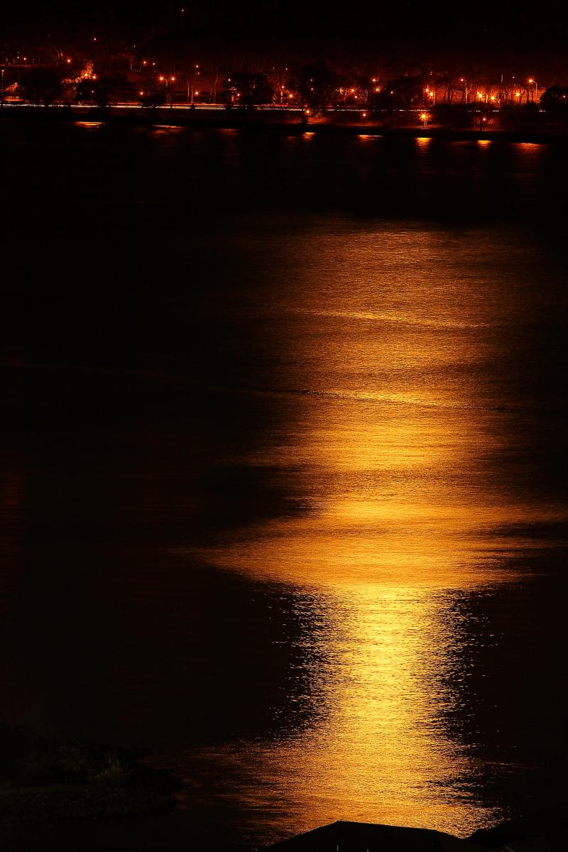 流れる川に恋をする_a0274805_4415596.jpg