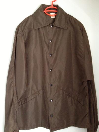 Shaka Shaka Jacket of Russell_c0077105_19285057.jpg
