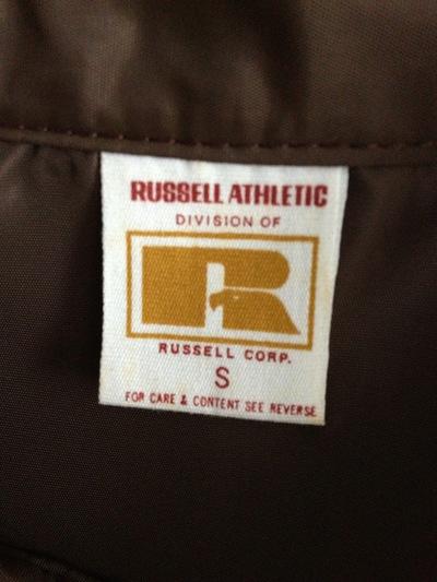 Shaka Shaka Jacket of Russell_c0077105_1935864.jpg
