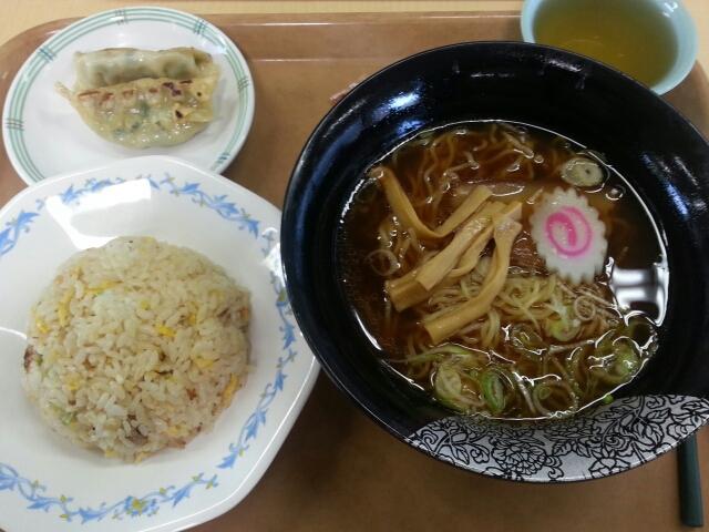 今日の昼食@会社Vol.426_b0042308_1238313.jpg