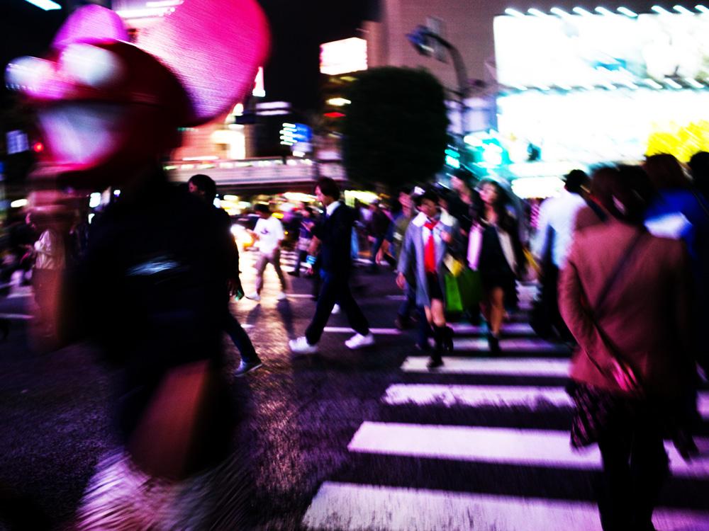 夜の雑踏_e0004009_00143072.jpg