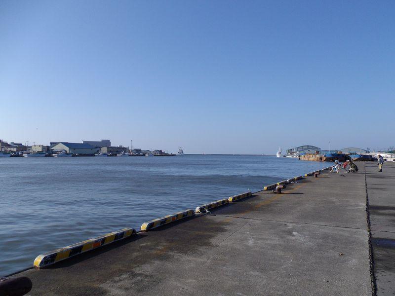 釧路から帰還_c0025115_23284355.jpg