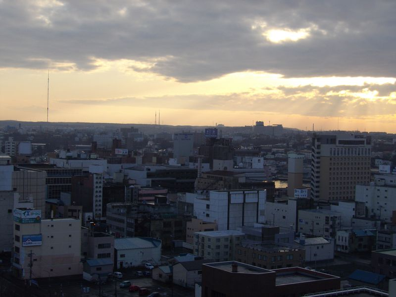 釧路から帰還_c0025115_23285258.jpg