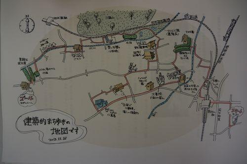 東村山_c0119515_2231396.jpg