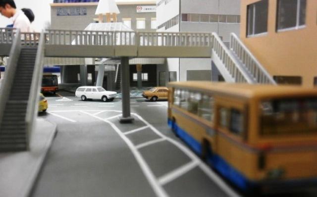 2013鉄研学園祭5 大阪大学 _a0066027_14584536.jpg