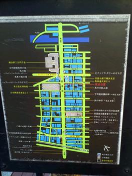 横浜馬車道へ_a0275527_22271447.jpg