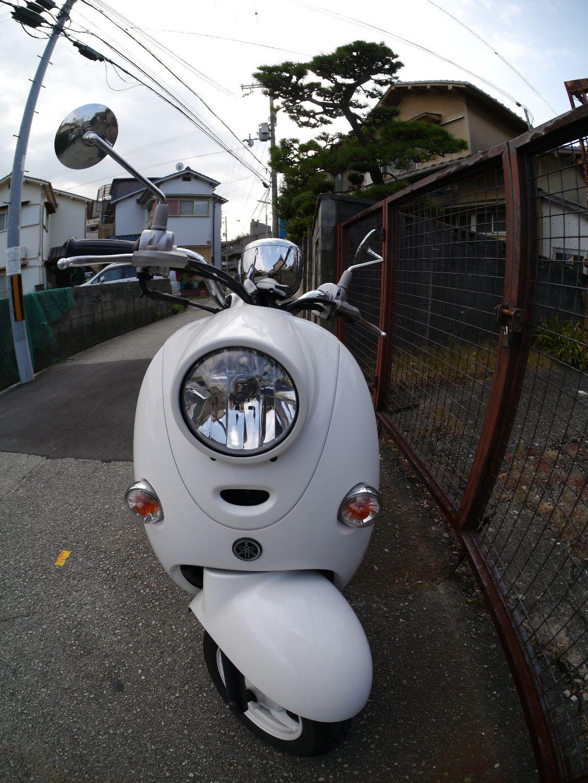 近所を散歩_b0069128_10112535.jpg