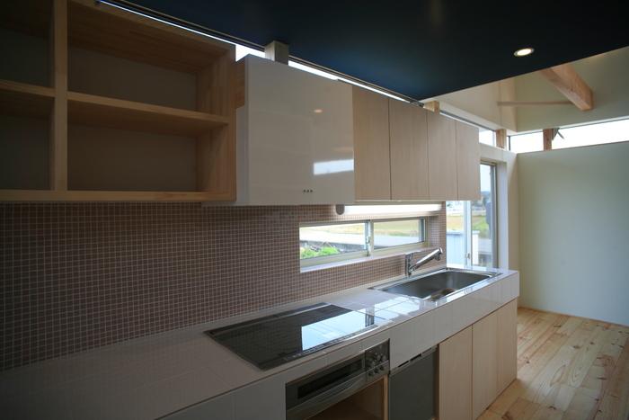 「スタジオの家」竣工_e0189939_23534793.jpg