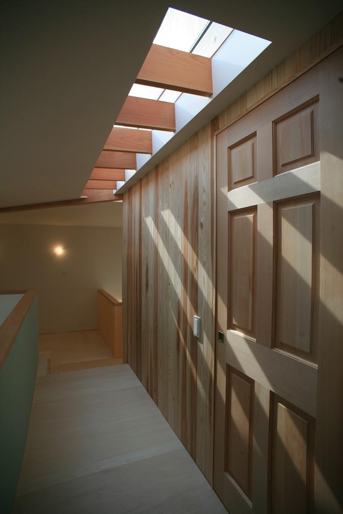 「スタジオの家」竣工_e0189939_2354253.jpg