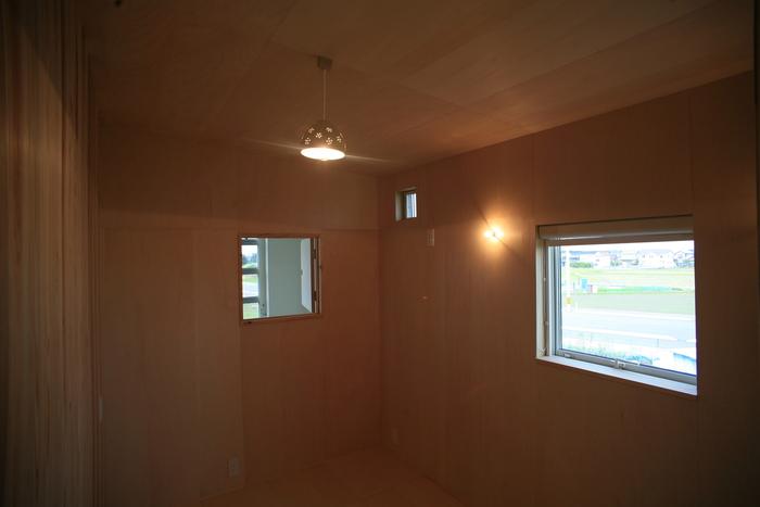 「スタジオの家」竣工_e0189939_23585781.jpg