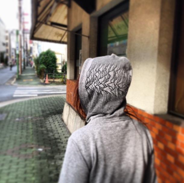 Daily Photo/2013_11_16_e0121640_18194130.jpg