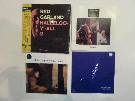 2013-11-15 11月17日の「Jazz Conversation」_e0021965_0314248.jpg