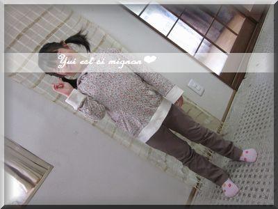 c0206582_18461629.jpg