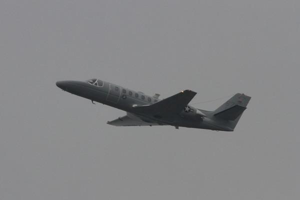 一部の機体が戻って来た?_c0247982_6442531.jpg